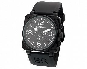 Копия часов Bell & Ross Модель №MX1680