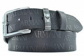 Ремень Armani №B0871