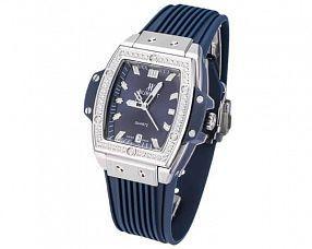 Женские часы Hublot Модель №MX3547