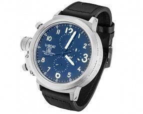Мужские часы U-BOAT Модель №MX3590