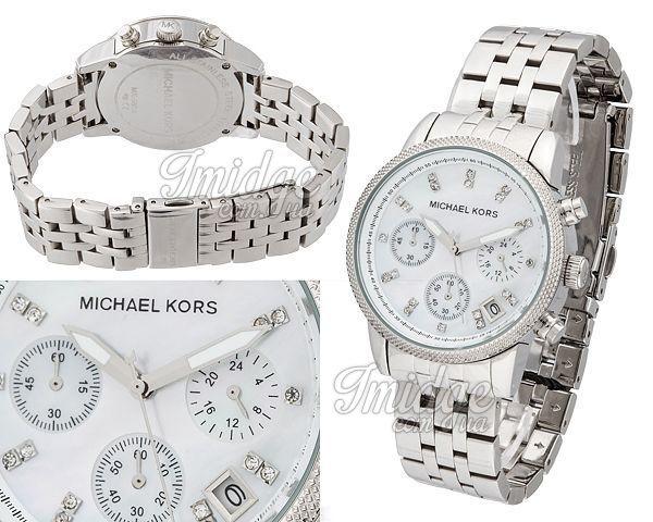 Часы Michael Kors - Оригинал  №MX2837