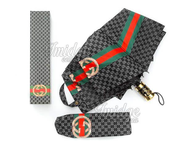 Зонт Gucci  №U013