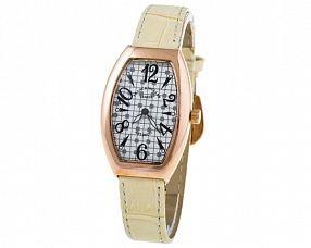 Женские часы Franck Muller Модель №N0846