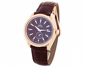 Копия часов Omega Модель №N2200