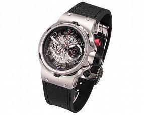 Копия часов Hublot Модель №MX3472