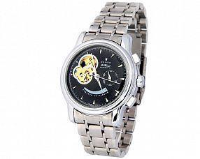 Мужские часы Zenith Модель №M4072-1