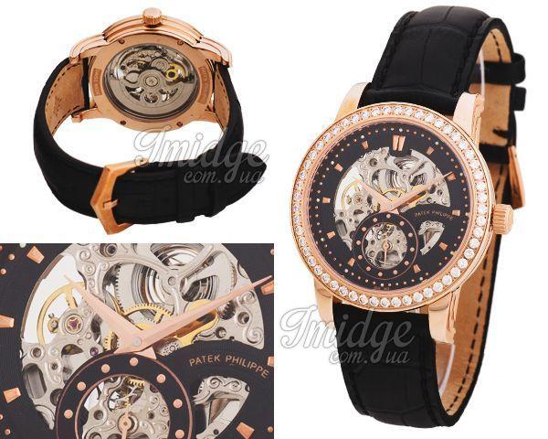 Унисекс часы Patek Philippe  №N1274