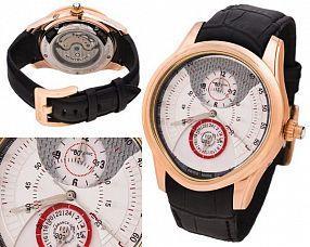 Копия часов Montblanc  №MX1269