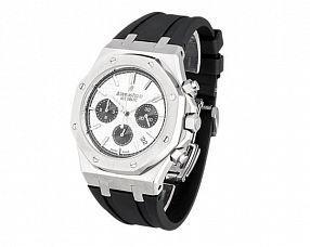 Мужские часы Audemars Piguet Модель №N2629