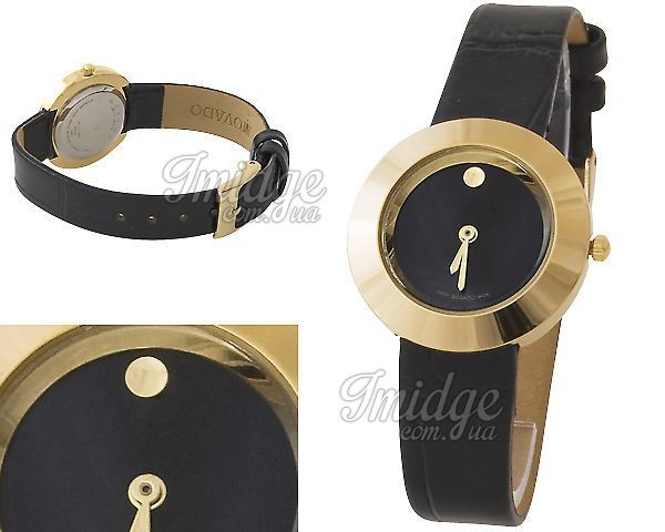 Женские часы Movado  №S0005