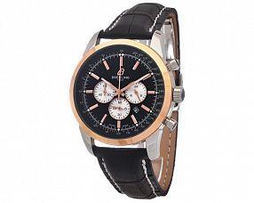Копия часов Breitling Модель №N0928