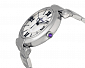 Часы Chopard Imperiale Automatic 40mm