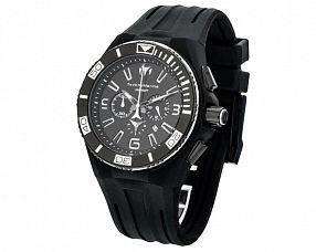 Мужские часы TechnoMarine Модель №N1713