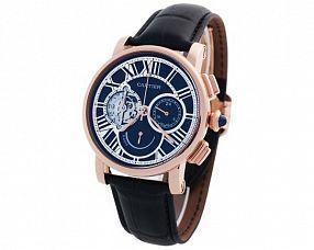 Мужские часы Cartier Модель №N2364