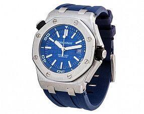 Мужские часы Audemars Piguet Модель №N2456