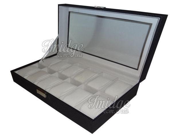 Коробка для часов Watch box  №1127