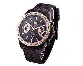 Мужские часы Tag Heuer Модель №MX3163
