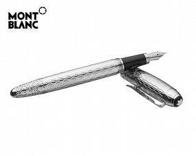 Ручка Montblanc Модель №0612
