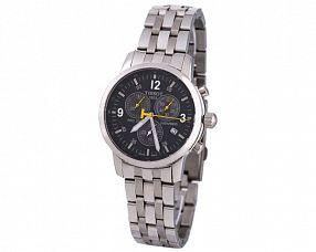 Копия часов Tissot Модель №MX1175