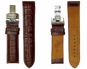 Ремень для часов Glashütte Original  R130