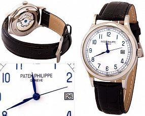 Мужские часы Patek Philippe  №MX0841