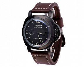 Мужские часы Panerai Модель №MX0893