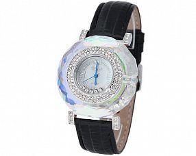 Копия часов Chopard Модель №M2795