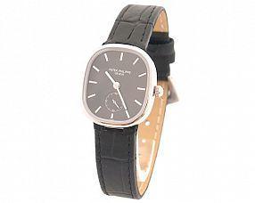 Женские часы Patek Philippe Модель №MX0207
