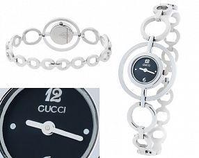 Копия часов Gucci  №MX2732