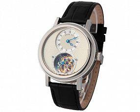 Копия часов Breguet Модель №M1884