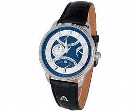 Мужские часы Maurice Lacroix Модель №MX0440