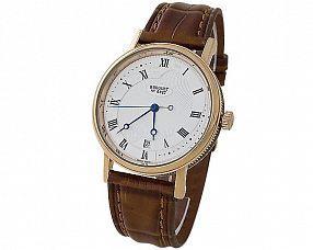 Копия часов Breguet Модель №MX4380