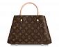 Сумка Louis Vuitton  №S833