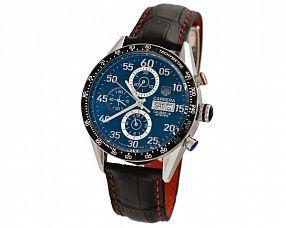 Мужские часы Tag Heuer Модель №MX1402
