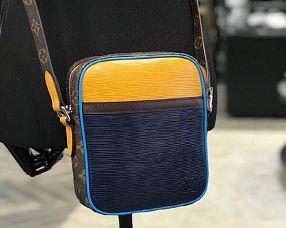 Сумка Louis Vuitton  №S795