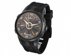 Копия часов Perrelet Модель №MX3275