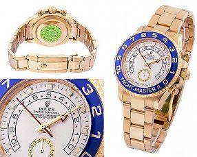 Мужские часы Rolex  №MX3153