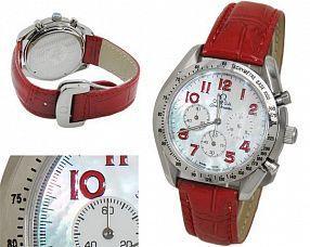 Копия часов Omega  №MX0006