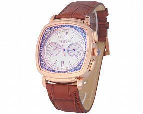 Унисекс часы Patek Philippe Модель №N0692