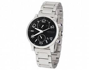 Мужские часы Montblanc Модель №N1243