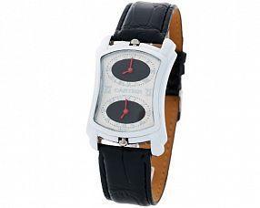 Копия часов Cartier Модель №MX2655
