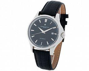 Мужские часы Vacheron Constantin Модель №MX2586