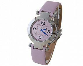 Копия часов Cartier Модель №C0033
