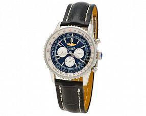Копия часов Breitling Модель №MX1119