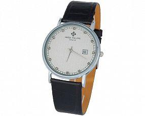 Копия часов Patek Philippe Модель №MX0460