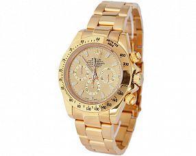 Копия часов Rolex Модель №M3772-1