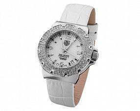 Женские часы Tag Heuer Модель №MX3377
