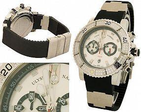 Мужские часы Ulysse Nardin  №N0084