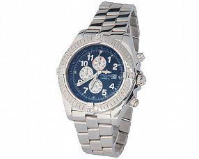 Мужские часы Breitling Модель №MX0602