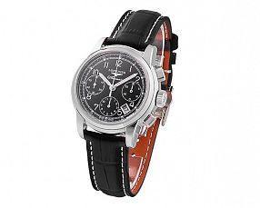 Копия часов Longines Модель №MX3149